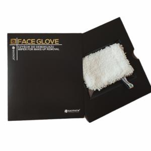 Face Glove
